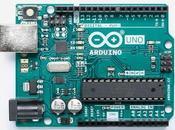 Best Microcontroller Boards Engineers Geeks