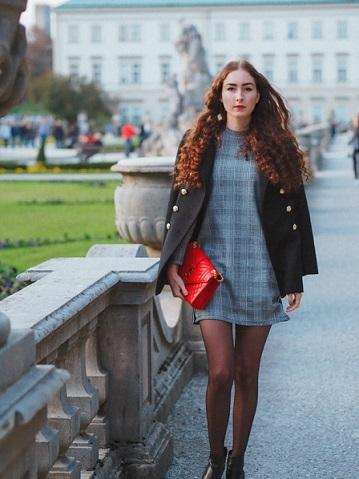 4 Ways to Set Your Style Apart From the Rest
