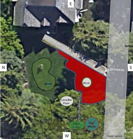 Front Habitat Draft 2 - thanks for the community feedback