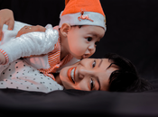 Maximize Time Without Depriving Your Kids