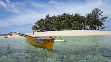 Siargao Tourism Requirements for the New Normal