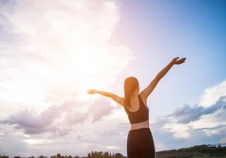 4 Healthier Non-Toxic Tips For a Better Home