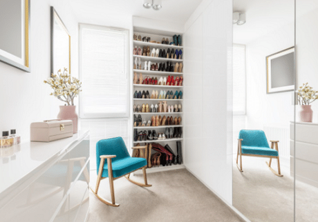 The 7 Step Guide to Achieving a Clutter-Free Home