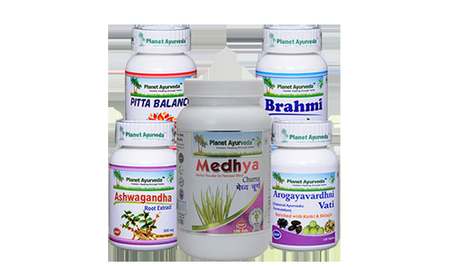 Natural & Ancient Solutions for Your Chronic Headache/Migraine