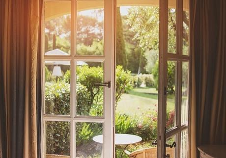 6 Stylish Home Updates to Make Before Summer