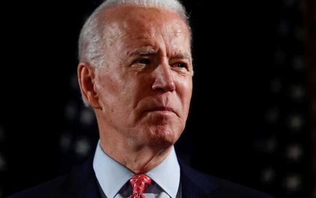 The inauguration of Joe Biden – What to expect from this Administration?