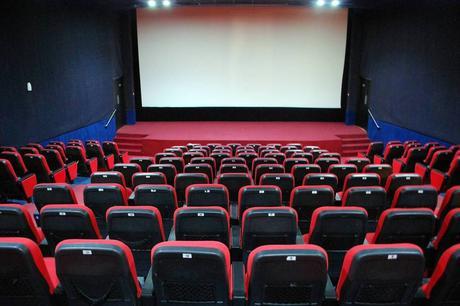 Predicting the Future of Cinema