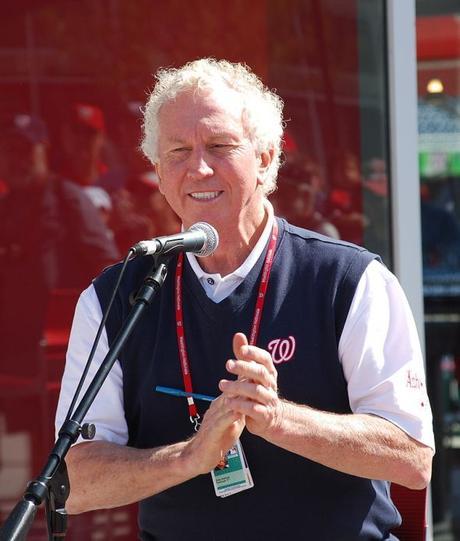 RIP Don Sutton