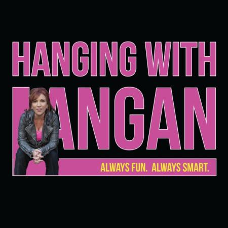 Catch My Episode Of Hanging With Langan