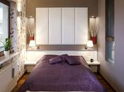 Tips Decorating Small Bedroom