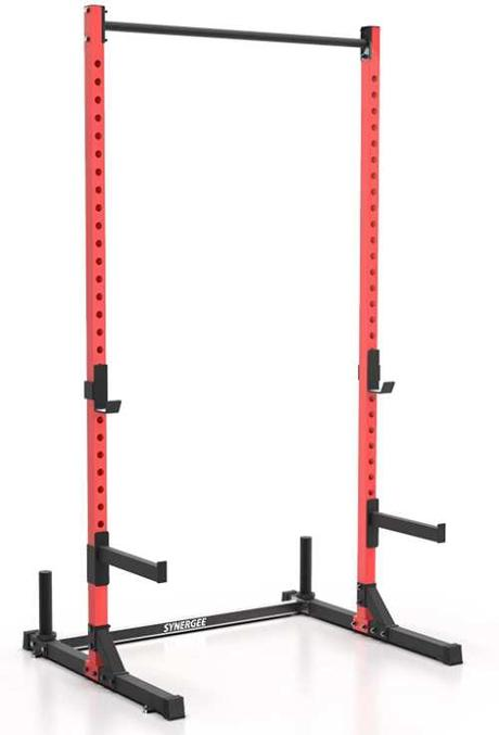 Synergee Squat Stand Rack