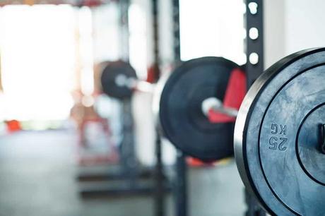 Best Half Racks for Home Gyms