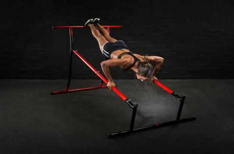 pull-up-mate-exercises-4