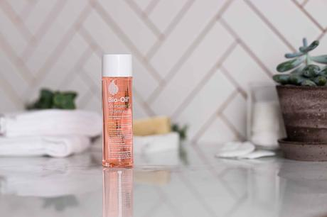 Bio-Oil-125ml-€18.95-available-from-Stockists-Nationwide-8-resize-2