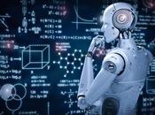 Artificial Intelligence Future Engineering