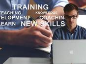 Acquire Essential Skills Advance Your Career Cloud Computing