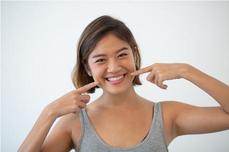 How to Maintain Oral Hygiene in Ayurvedic Way