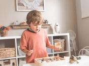 Design Perfect Bedroom Your Toddler