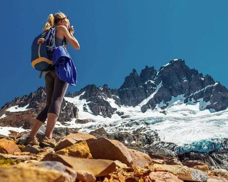 How To Find The Best Places to Hike Near You