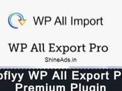 [GPL] Free Download Soflyy Export Premium v1.6.4