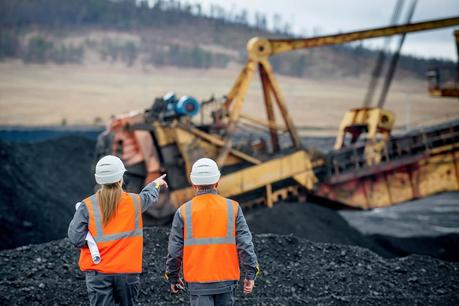 UK Government Comes Under Fire for Approving New Cumbrian Coal Mine