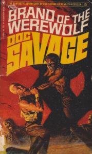 Savage Doc