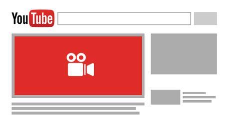 Tips Membuat Video