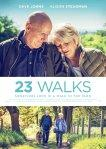23 Walks (2020) Review