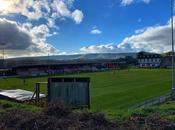 Lewes Sheffield United