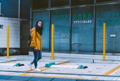 How to style your wardrobe for the rainy season?