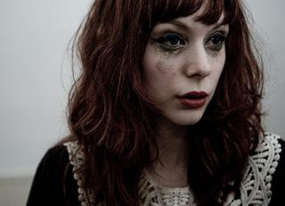The Anchoress – 'The Art of Losing'