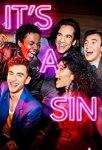 It's a Sin (TV – 2021) Review