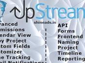 [GPL] Free Download Upstream Plugins [Complete Set]