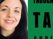 [Thoughts Table Introducing Kristie Prada from Mammaprada
