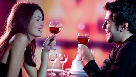 The Key to Delighting Your Other Half on Valentine's Day