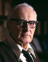 Excavating Socialist Thought in Mormonism: Re-reading Hugh Nibley