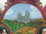 Excavating Socialist Thought Mormonism: Re-reading Hugh Nibley