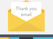 Guide Write Thank Email After Interview