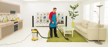 4 Important House Carpet Maintenance Tips To Consider