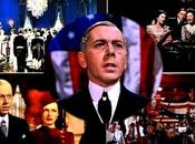 WILSON (1944), Darryl Zanuck's Forgotten Campaign World Peace