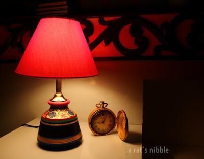 Buy Indian Handicrafts At ExclusiveLane.Com