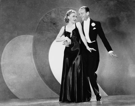 Box Office Poison: Fred Astaire