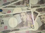 USD/JPY Touches January Highs 104.68 Following Better Economic Data