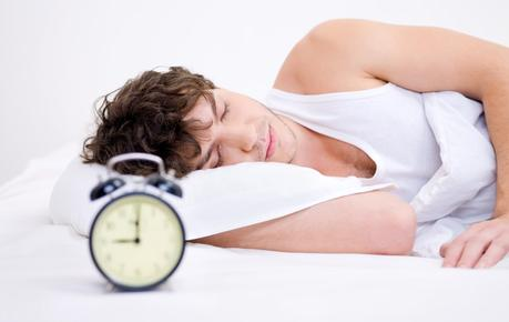 Quick Tips on How to Fall Asleep Fast
