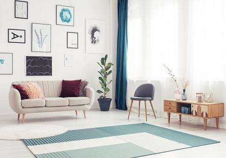A guide about rugs for the city and their usages