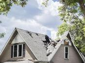 Sell Restore: What With Damaged House