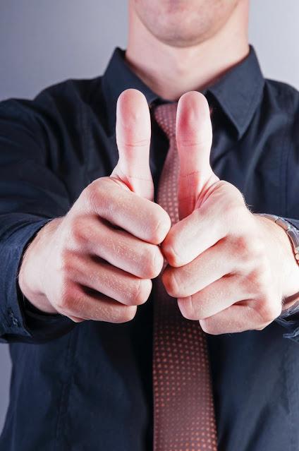 5 Steps to Handle Constructive Criticism Like A Pro