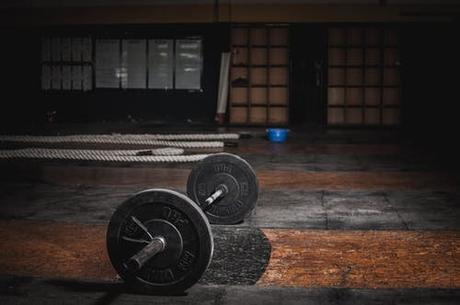 6 Big Fitness Training Mistakes To Avoid