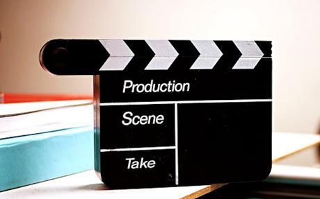Movie Images