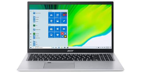 Acer Aspire 5 - Best Laptops For MBA Students
